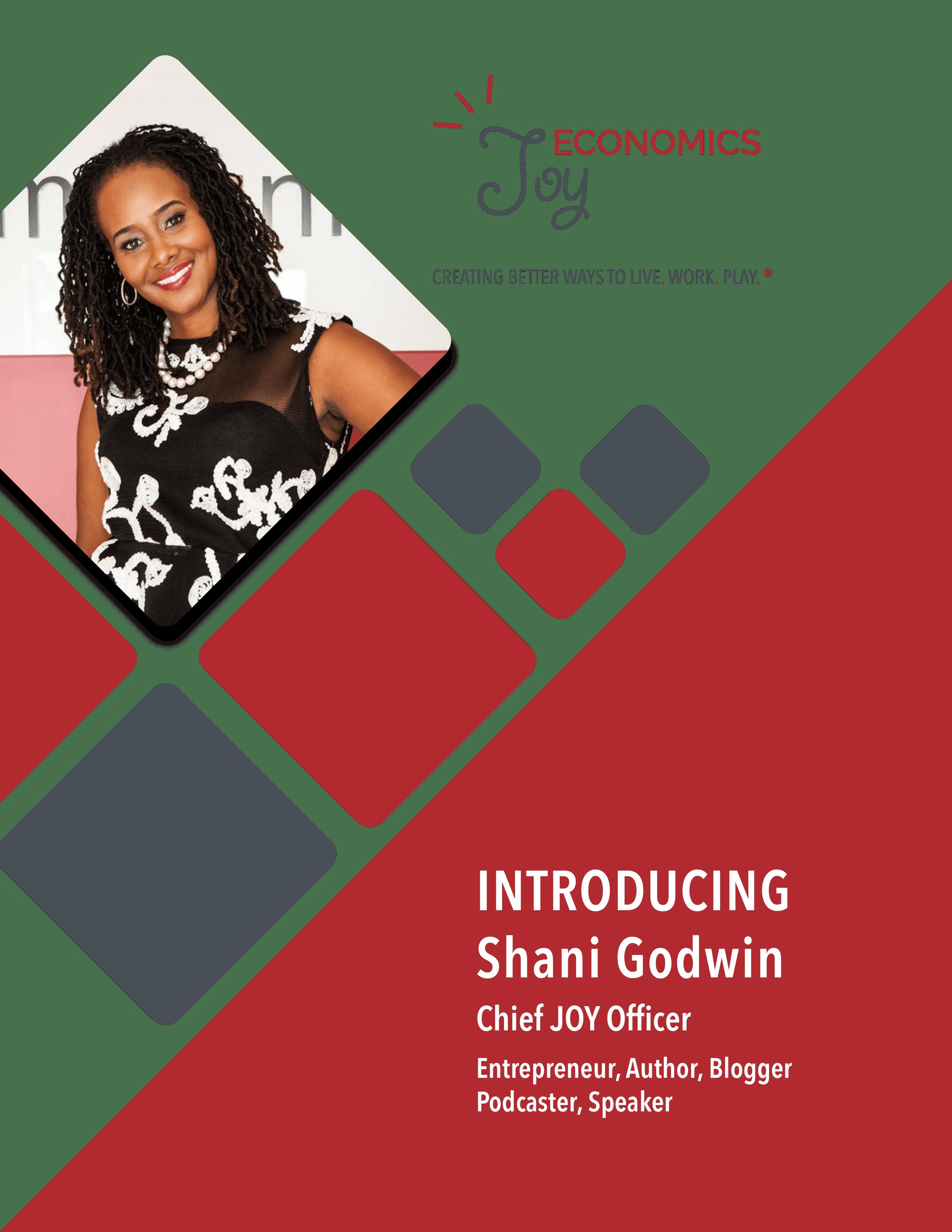 Joy Economics Speaker Kit_TitlePage