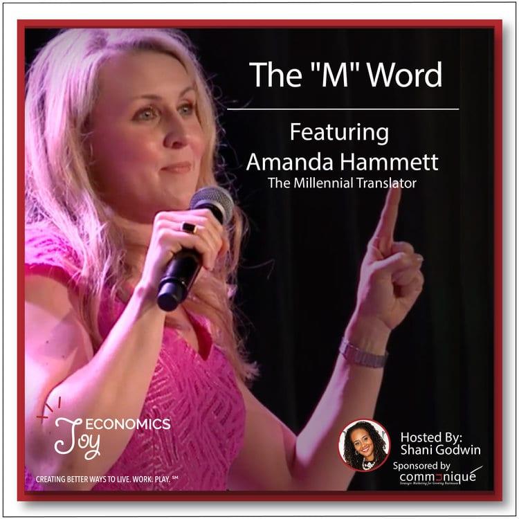 JE+Podcast+Graphic+-+Amanda+Hammett