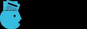 AW360_FullColor_Logo