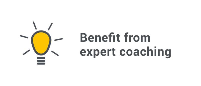 value_stacks_coaching