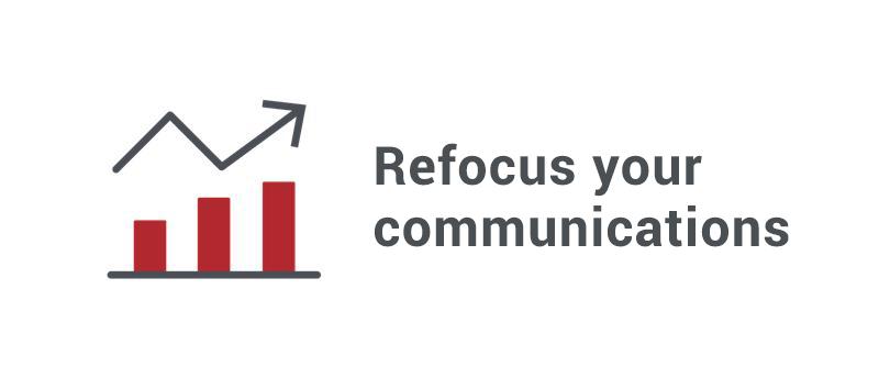 value_stacks_refocus