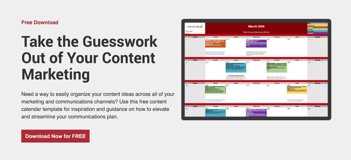 content_calendar_header2